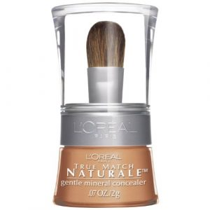 L'OREAL PARIS TRUE MATCH NATURAL CONCEALER