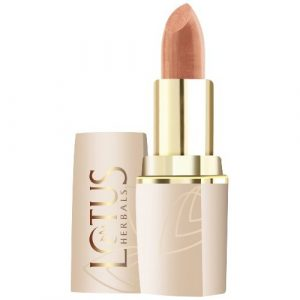 Lotus Herbals Pure Colour Nude Glow