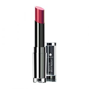 Lakme Absolute Gloss Addict in Nude Glow