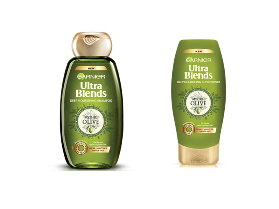 garnier-ultra-blends-mythic-olive-deep-conditioning-shampoo-and-conditioner
