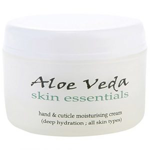 aloe-veda-vitamin-e-nourishing-face-moisturiser-with-uv-protection