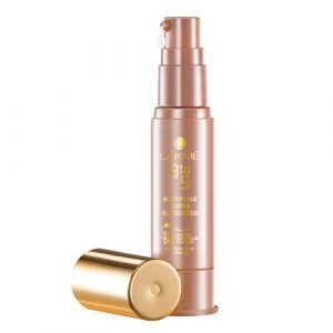 lakme-9-to-5-mattifying-super-sunscreen-spf-50