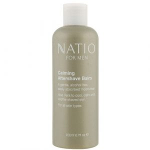 natio-for-men-calming-aftershave-balm