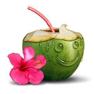 drink-coconut-water