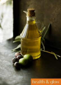 Optimized-8. OliveOil